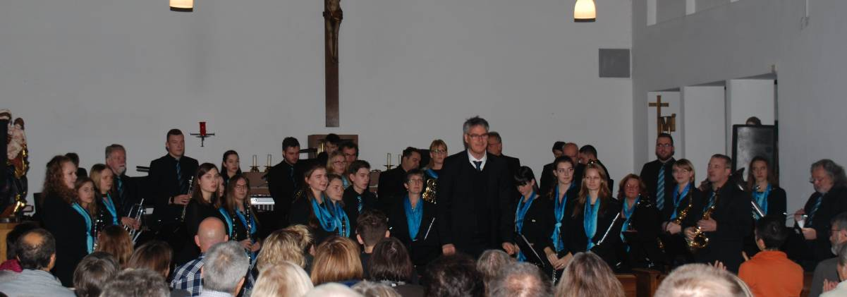 Orchester_01