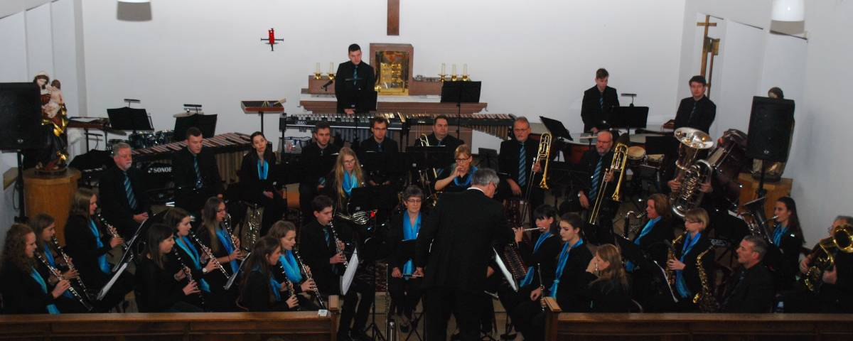 Orchester_02